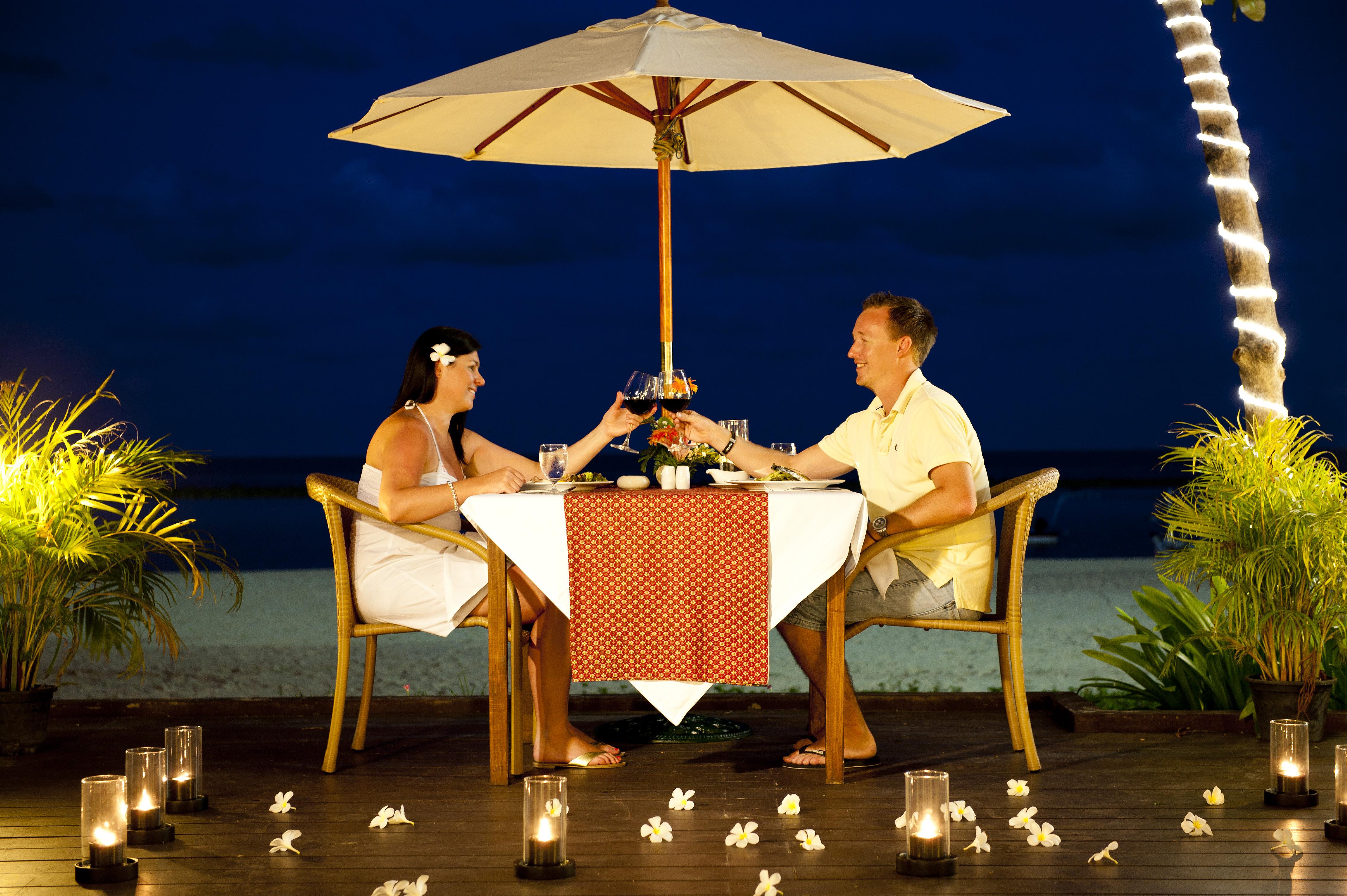 Don and Sam Restaurant (8)
