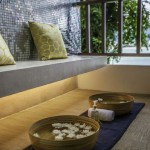 breeze-spa-3 Amari Phuket