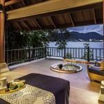 breeze-spa-4 Amari Phuket