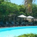 מלון סריקאנטאנג קופאנגן