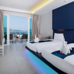 מלון סי סאן סאנד חולות שמש הים פוקט