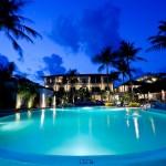 איארה ביץ' מלון ופלאזה IYARA BEACH HOTEL AND PLAZA