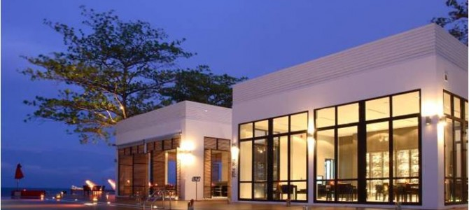 מלון הספרייה  סמוי