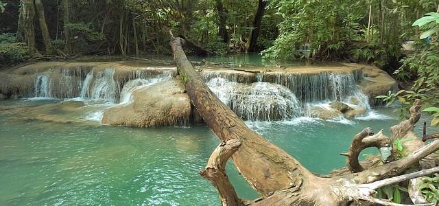 טיול פרטי בצפון תאילנד