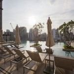 מלון סיבטל בנגקוק