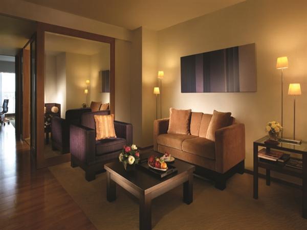 מלון לבואה בנגקוק