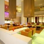מלון פאטומוואן פרינסס בנגקוק