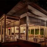 מלון נופש, חוף קופנגן דה קוסט קופנגאן. THE COAST RESORT KOH PHANGAN