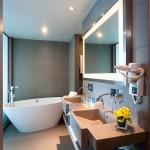מלון נובוטל פלטינום בנגקוק