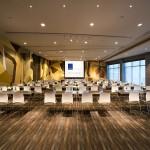 מלון נובוטל פלטינום בנגקוק Classroom