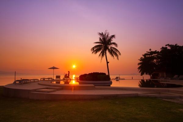 best-western-phanganburi-hotel-resort-accommodation-koh-phangan-11