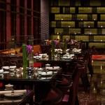 מלון רנייסנס ראצ'אפראסונג בנגקוק
