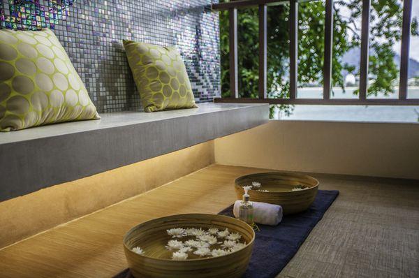 breeze-spa-3 Amari Phuket