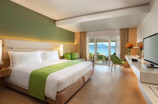 deluxe-room-1 Amari Phuket