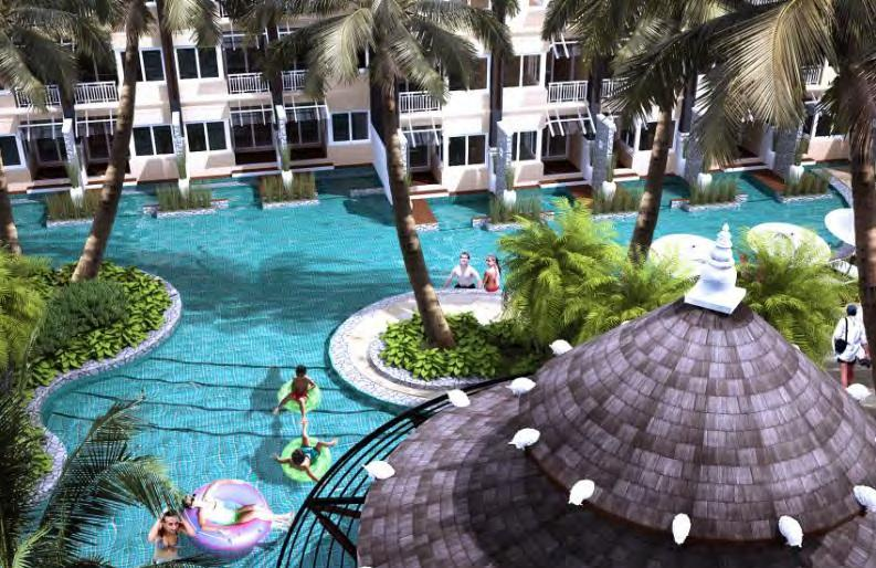 pool-access-rooms-7441