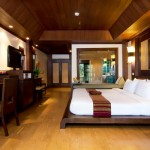 פנוימן ריזורט קופנגאן PANVIMAN RESORT KOH PHANGAN