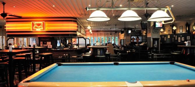 מלון באדי לודג' בנגקוק