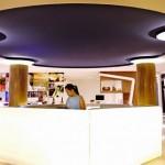 מלון אוזו צ'וואנג סמוי OZO CHAWENG SAMUI