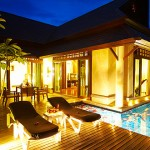pool-villa-suite_03