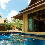pool-villa-suite_04