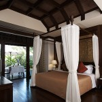 pool-villa-suite_09