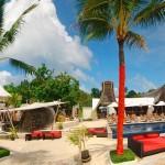 Beach-Republic-Ocean-Club-Gallery-1-915x458
