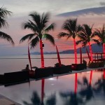 Beach-Republic-Ocean-Club-Gallery-12-1000x500